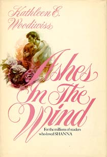 La boite à Cancans ... ( sans blabla ) - Page 8 Ashes_in_the_Wind