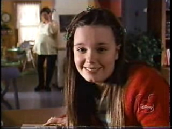 the gallery for gt kimberly j brown movies and tv shows