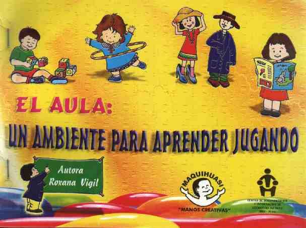 CON EDITORIAL SAN MARCOS  Esquina Av  Tacna Y Calle D  Valos Lisson