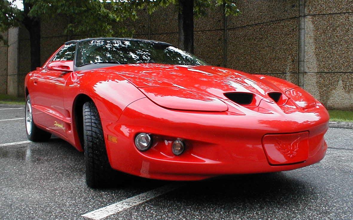 2002 formula firehawk sciox Gallery