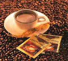 Cara Pakai Coffee Maker Electrolux : DAFTAR PRODUK