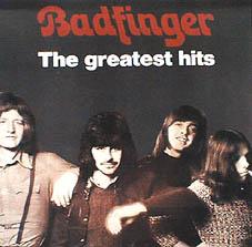 Badfinger Greatest Hits : badfinger boot ~ Russianpoet.info Haus und Dekorationen