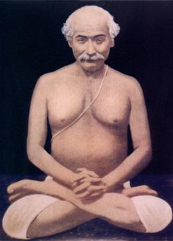 Kriyayoga Of Babaji
