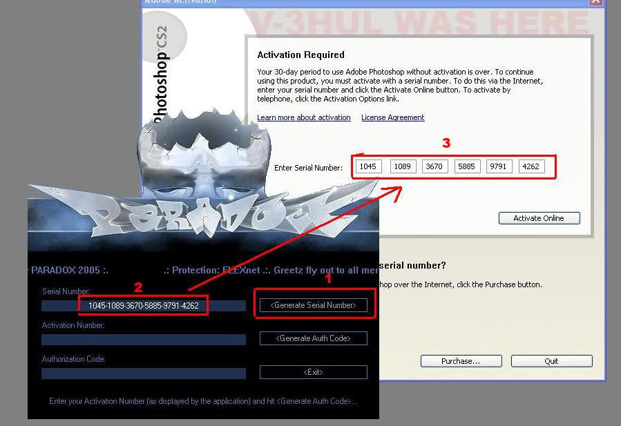 Tubehunter Crack Free Download Cracks Keygens