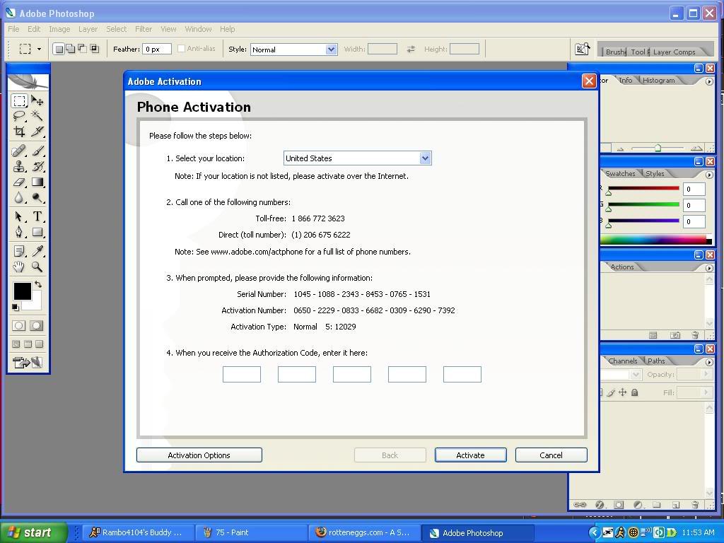 jbuilder 2008 r2 serial number crack