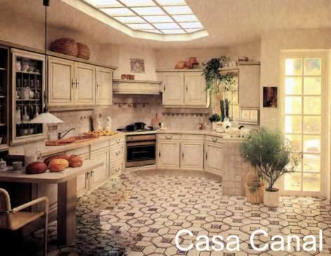 Cocina mexicana related keywords suggestions cocina for Canal cocina mexicana