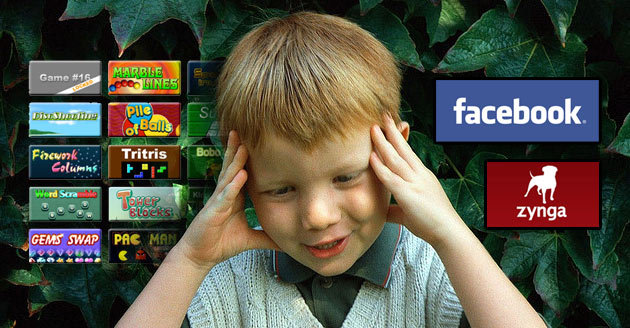 Teens and Social Networking Websites