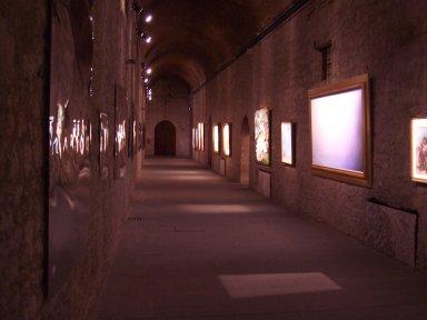 Visioni & Illusioni - L'Aquila - Abruzzo - Italy