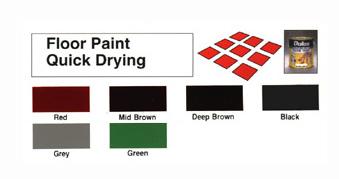 Dulux floor paint colour chart carpet vidalondon for Homedepot colorsmartbybehr com paintstore