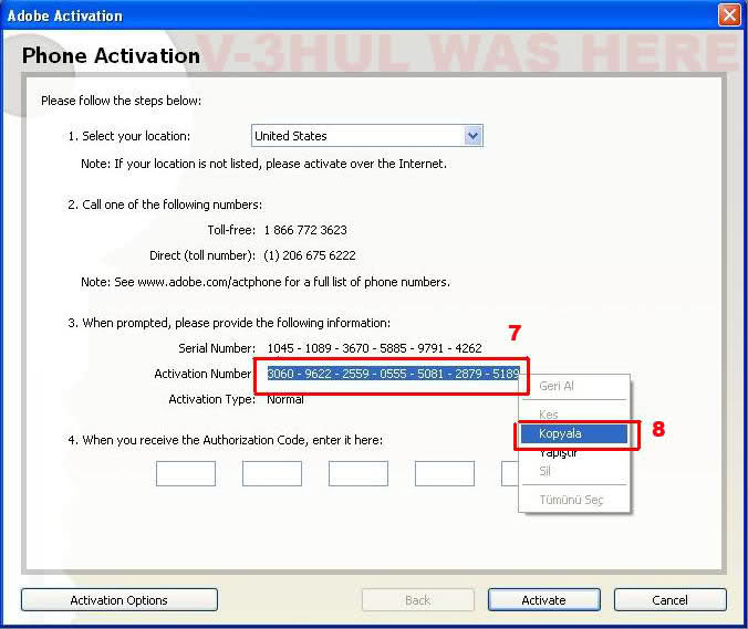 Lumion 6 crack activation code | Lumion 9 Pro Crack + Activation