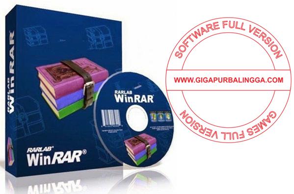 download sony vegas pro 12 gigapurbalingga