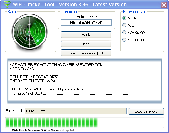 How To Crack Windows 7 Professional Password How to bypass