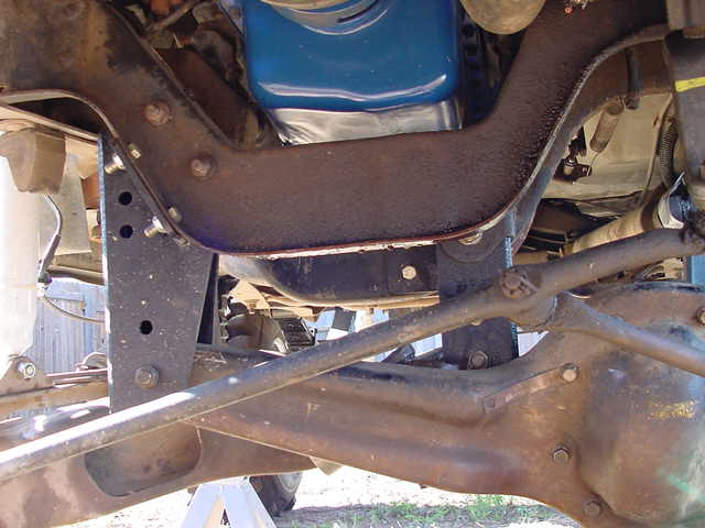 93 f250 lift question - Ford Truck Enthusiasts Forums