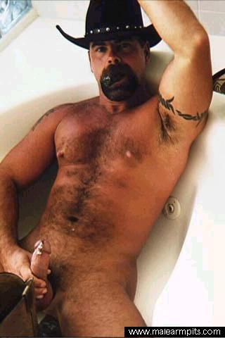 aaron carter gay pic