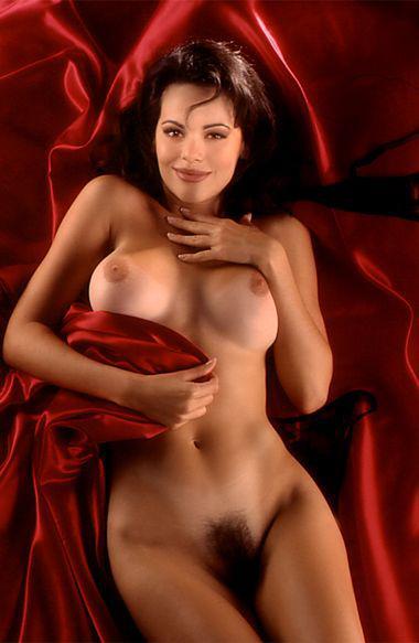 debby ryan naked using a dildo
