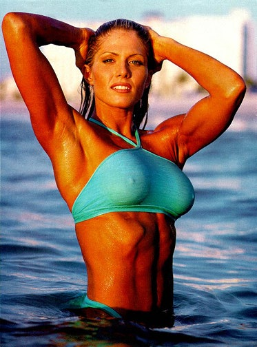 Torrie Wilson Hot Pictures - WWF Recap and Thoughts
