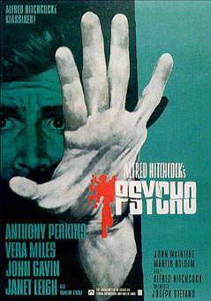 psycho dialogue