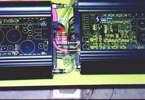 mishayla u0026 39 s liquid cooled neon car audio system ppi sub wiring-diagram