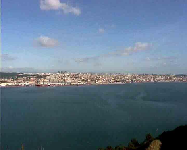 private tour guides lisbon portugal