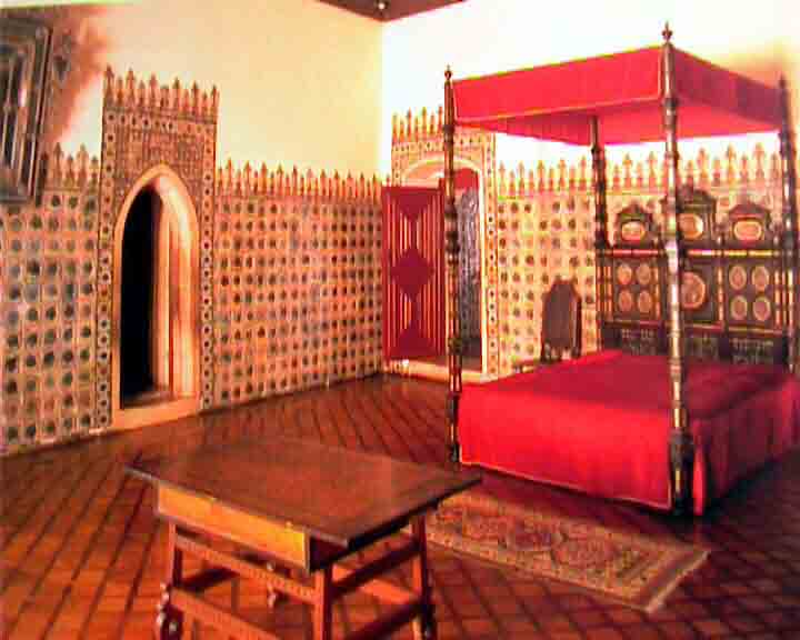 Tours Of Lisbon Lisbon Sightseeing Tours And Many Guided