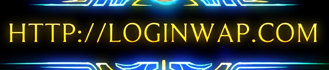 LOGINWAP