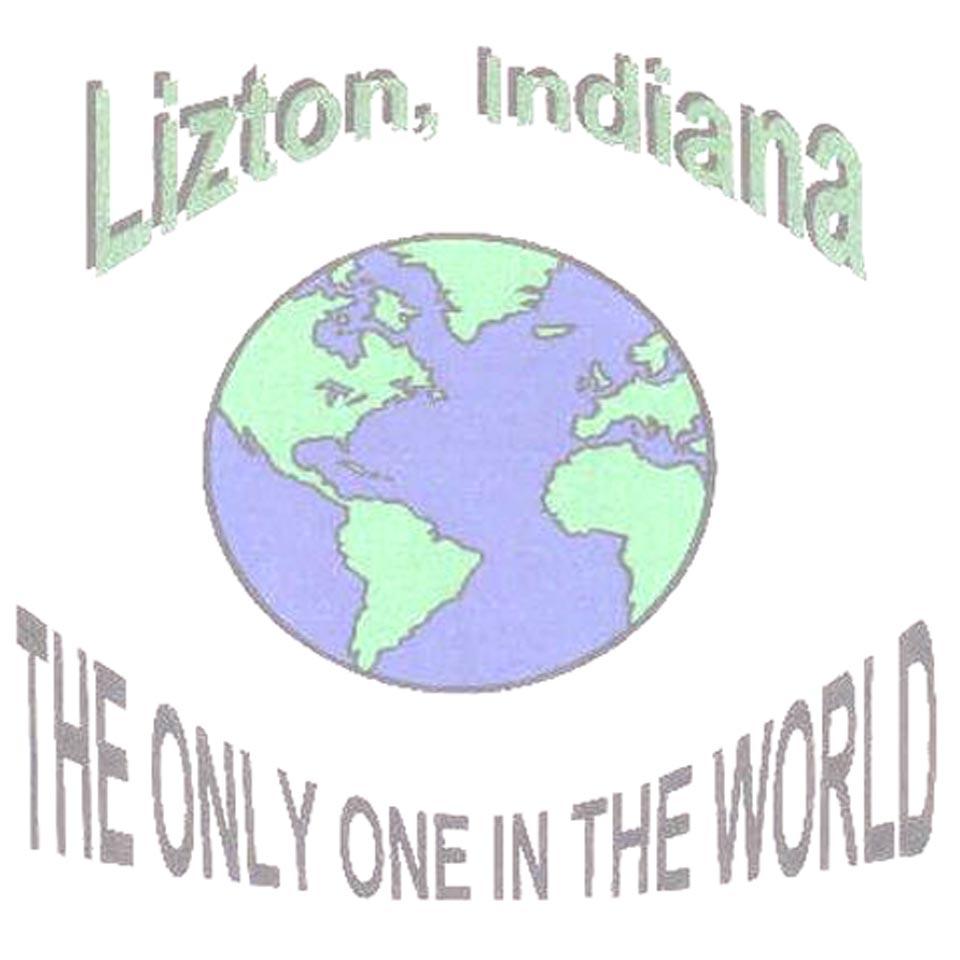 Indiana hendricks county lizton - Indiana Hendricks County Lizton 56