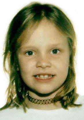 murder case of megan kanka essay The murder of megan kanka (december 7, 1986 – july 29, 1994) occurred in hamilton township, mercer county, new jersey, united states the seven-year-old was raped and murdered by her neighbor jesse timmendequas.
