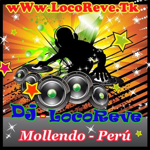 visit Dj-LocoReve.mp3