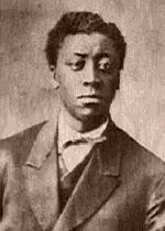 Frederick Douglass' Children -  7.1KB