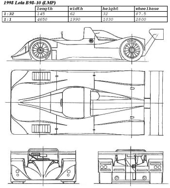 B98-10_1998_Plan.jpg