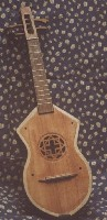 external image guitarra_latina_publicar.jpg