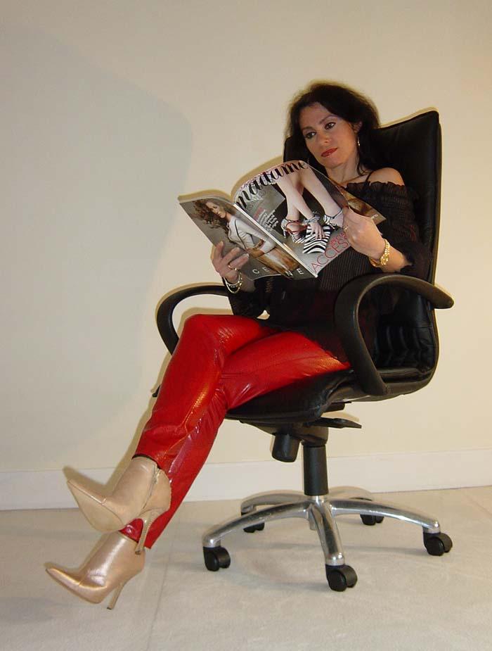 Azzaro Women S Shoes