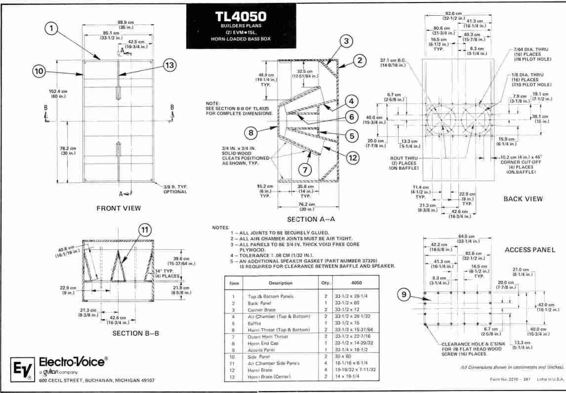 2x12 guitar cabinet wiring diagram bertha bh 882 build speakerplans com forums page 7  bertha bh 882 build speakerplans com forums page 7