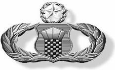 1st lt joe gabel us marine wanker 1