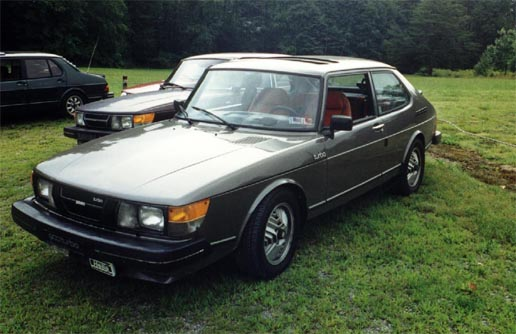 Saab 900 New Bedford furthermore Bmw 328i Radio Cassette Cd And 6 Speakers Audio System Wiring furthermore Mercury Monterey None Lead Sled 50 Merc Rat Rod 131510355238 besides  also 1986 Saab 900 Spg Hatchback 2 Door 2 0l 889638. on saab 900 dash lights