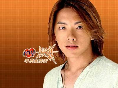 Xie kun da and puff guo dating 1