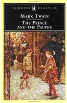 An analysis of a story of two boys john canty and edward tudor