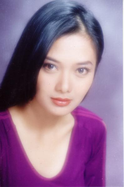 Gadis Manis dari Indonesia - pic-16