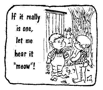 off color humor - Off Color Cartoons