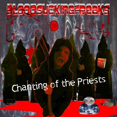 the priests warning from strange stories from 5 shocking true stories of ultimate revenge scary mysteries  alam khan played music at top volume then stabbed rais with a knife without warning afterwards, he and an accomplice cut rais' body.