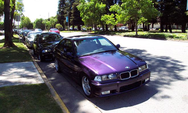 car_meet.jpg