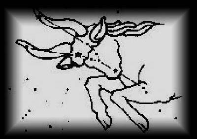 the various legends about the orion constellation Taurus (the bull) constellation guide: myth, facts, story  aldebaran is pretty easy to find in the sky as it lies in the vicinity of orion constellation,.