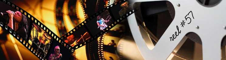 alannah myles 25 anniversary live dvd