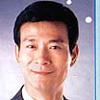 Adam <b>Cheng Siu</b> Chau - cbwh-adamcheng