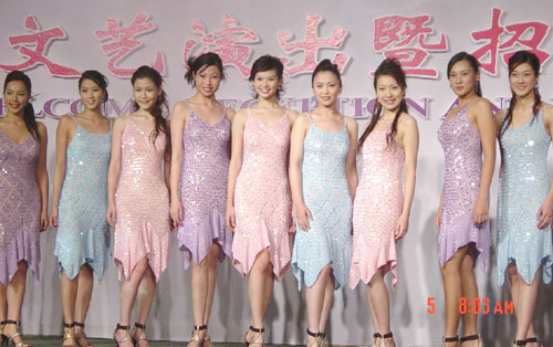 dalian single girls 2014 china super league (women) [1st stage] # dalian vs gulin (round2/may20) 1 wen jia - liu fei @ 8:54 2 li jiayi - wang manyu @ 49:05 3.