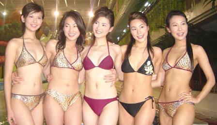 girls-bikini-show