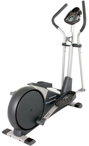 proform review 1200 elliptical