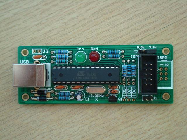 arduino mega 2560驅動程式Mega Driver