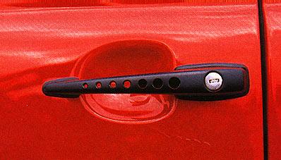 Cool Car Door Handles Cool Car Door Handles A Nongzico