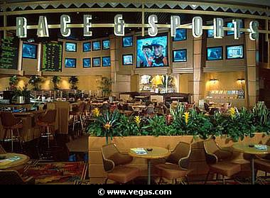 online sports betting usa mgm grand las vegas sports book odds